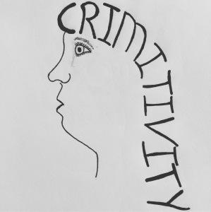 Crimitivity