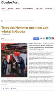 crimitivity-opening-terre-des-hommes-winkel-gouda