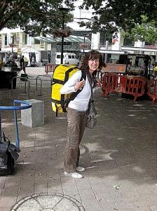 gele-backpack