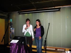 karaoke-canberra