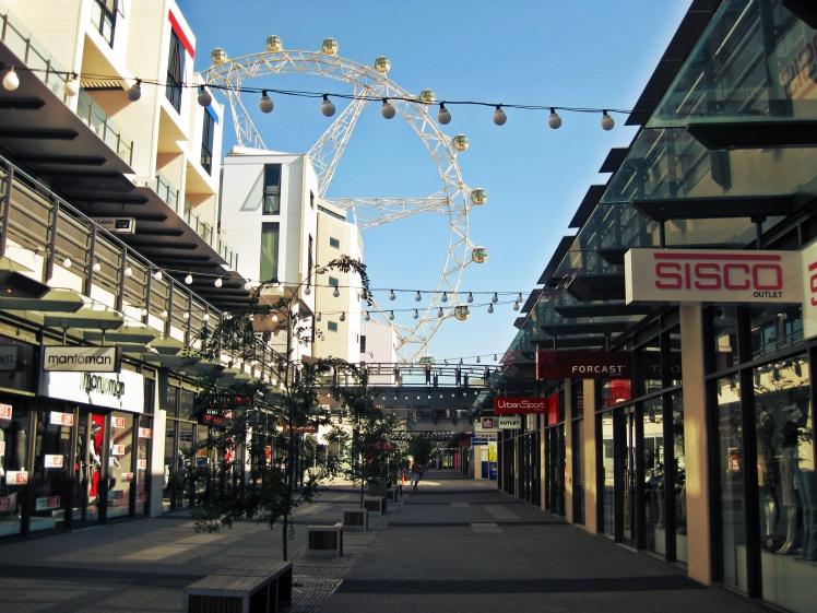 Melbourne Docklands.jpg