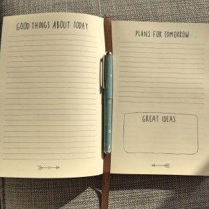 Happiness planner2