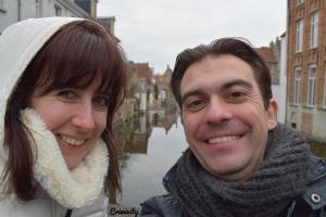 Crimitivity Brugge 1