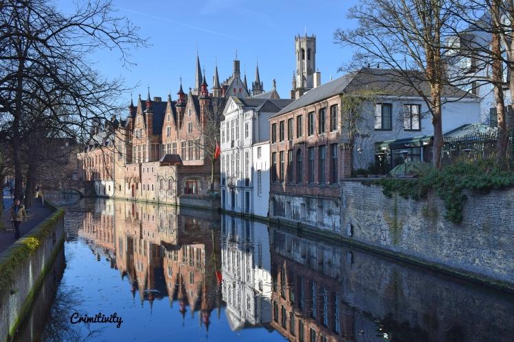 Crimitivity Brugge 5