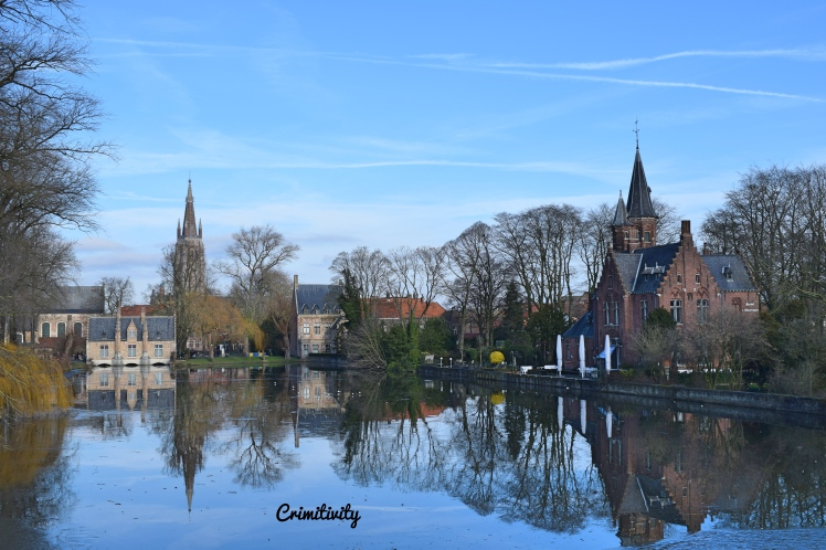 Crimitivity Brugge 6