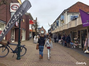 Texel lente 7