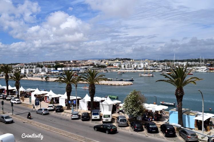 Crimitivity Portugal Algarve 20