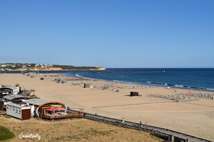 Crimitivity Portugal Algarve 22
