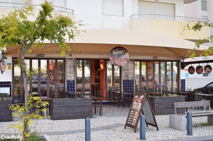 Crimitivity Portugal Algarve 23