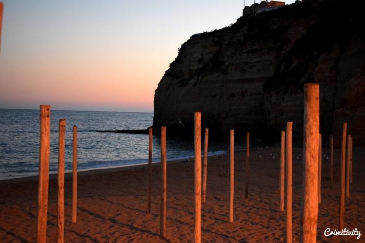 Crimitivity Portugal Algarve 32