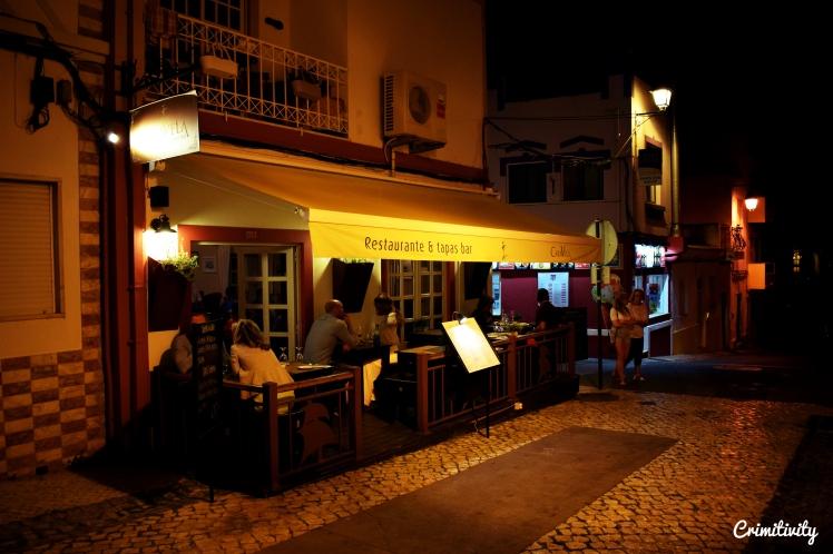 Crimitivity Portugal Algarve 36