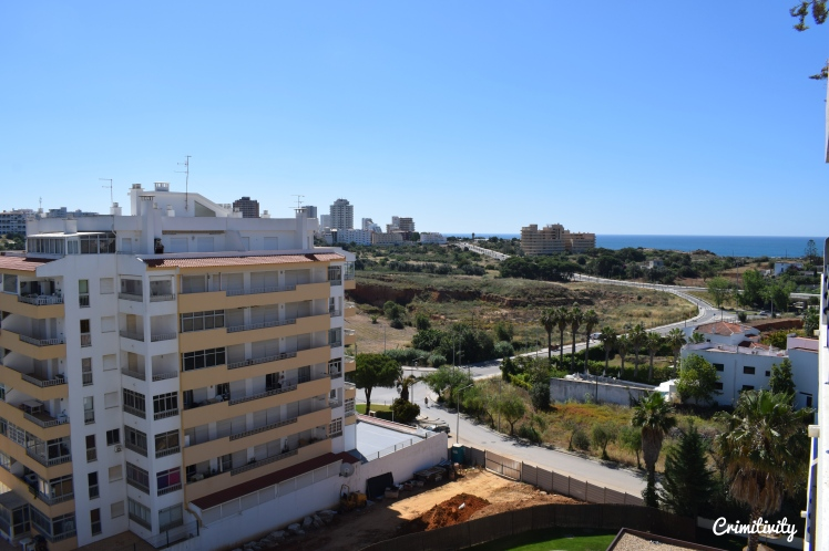 Crimitivity Portugal Algarve 4