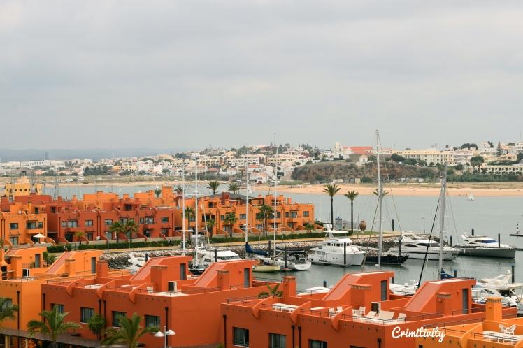 Crimitivity Portugal Algarve 6
