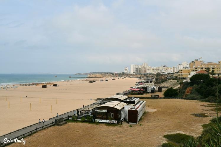 Crimitivity Portugal Algarve 7