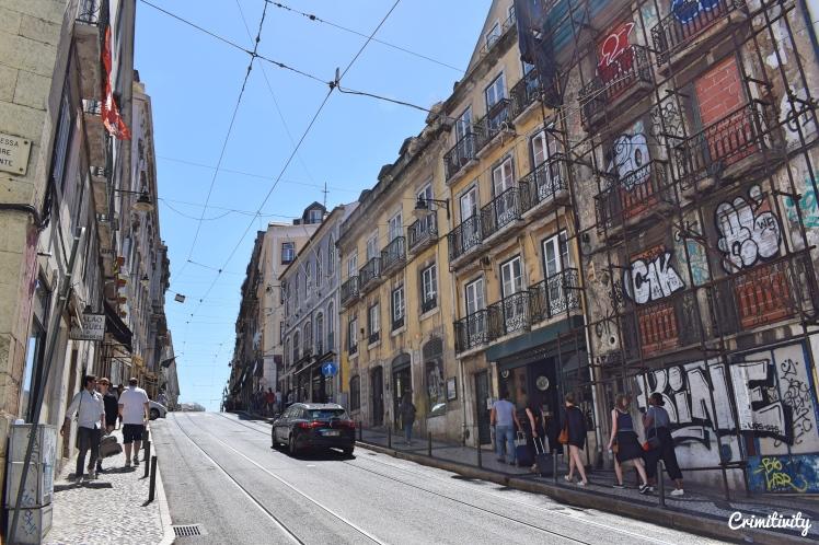 Crimitivity Portugal Lissabon 11
