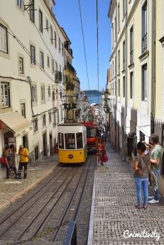 Crimitivity Portugal Lissabon 12