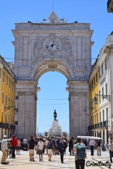 Crimitivity Portugal Lissabon 14