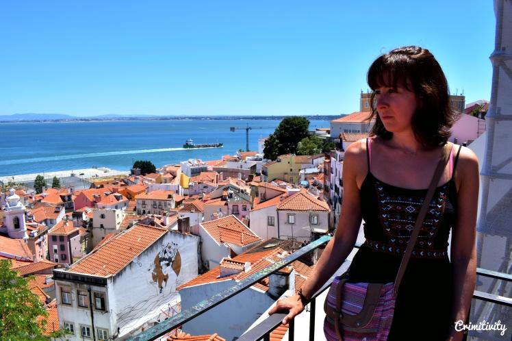 Crimitivity Portugal Lissabon 15