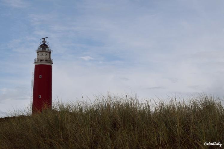 Crimitivity Texel herfst 11