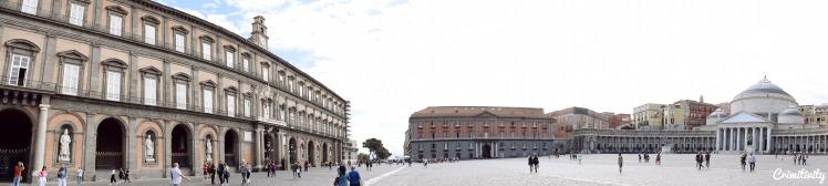 Crimitivity_Italia_Napels6