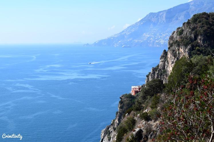 Crimitivity_Italie_Amalfi1