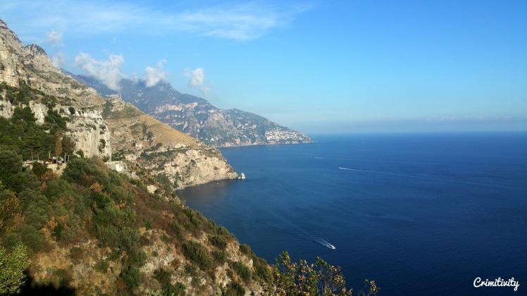 Crimitivity_Italie_Amalfi2