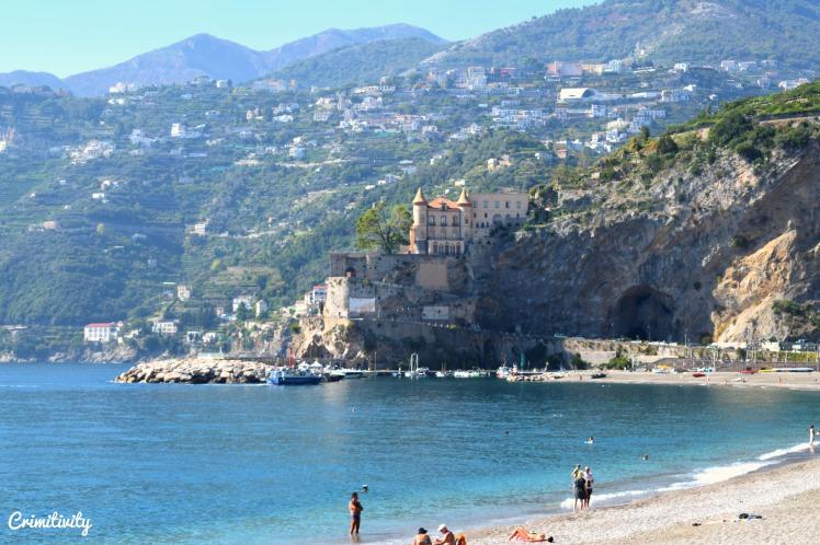 Crimitivity_Italie_Amalfi4