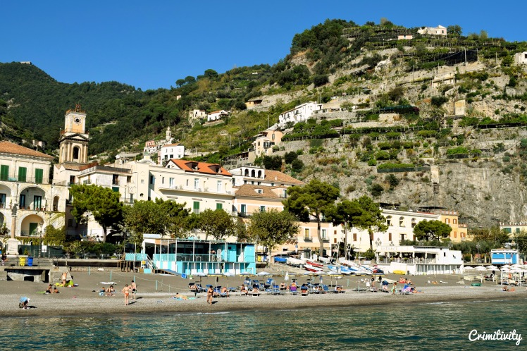 Crimitivity_Italie_Amalfi5