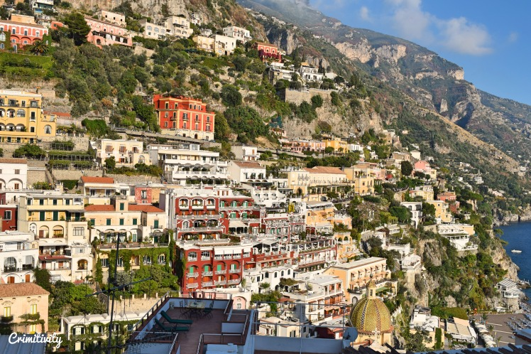Crimitivity_Italie_Amalfi7