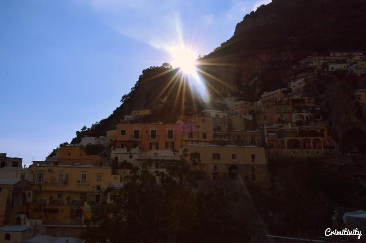 Crimitivity_Italie_Amalfi8