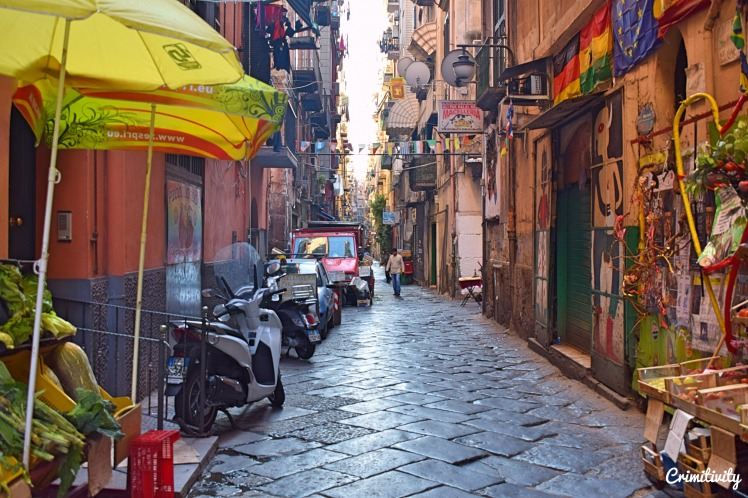 Crimitivity_Italie_Napels14
