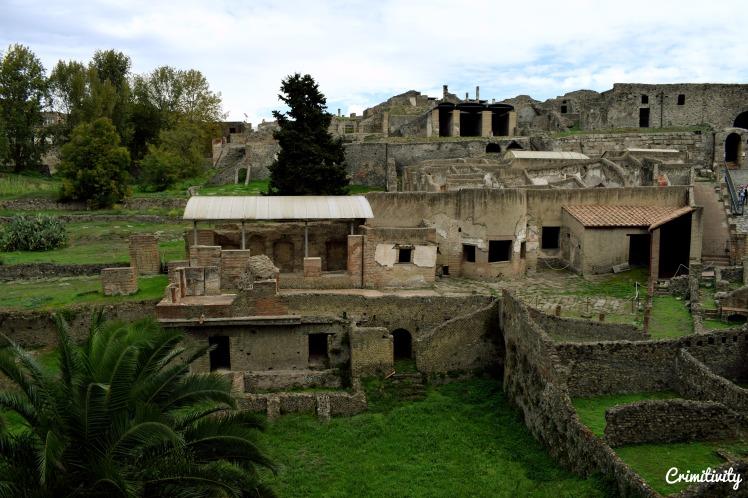 Crimitivity_Italie_Pompei_1