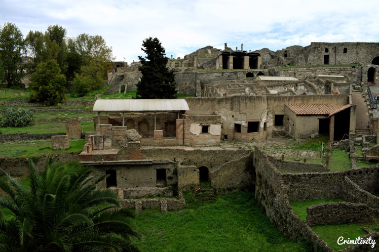 Crimitivity_Italie_Pompei_1