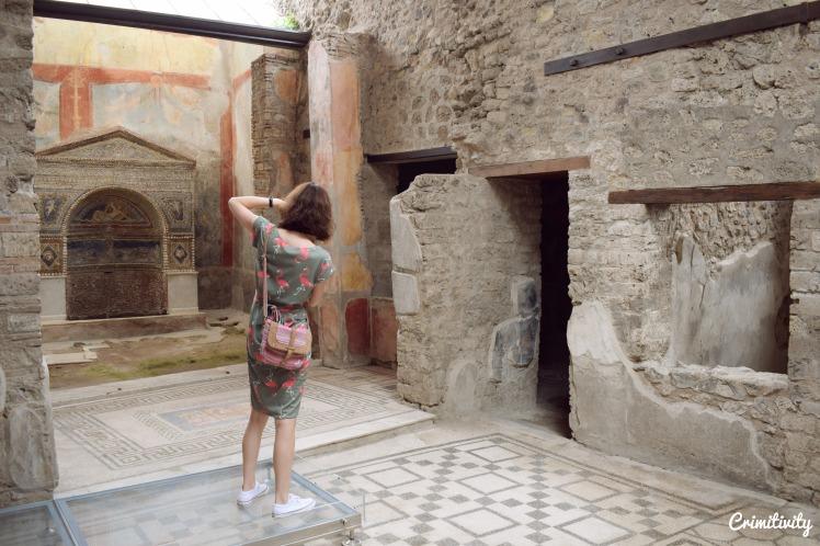 Crimitivity_Italie_Pompei_10