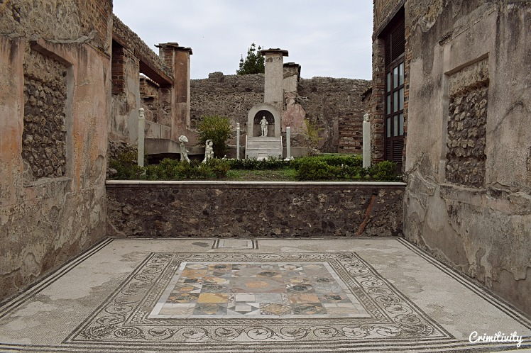 Crimitivity_italie_Pompei_11