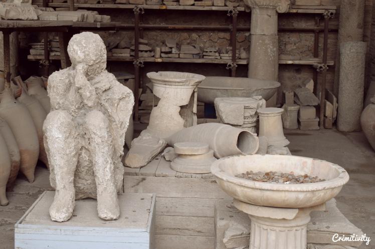 Crimitivity_Italie_Pompei_2