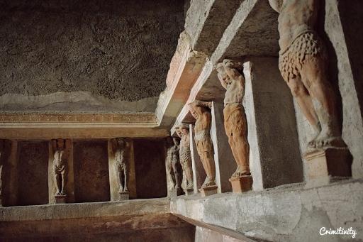 Crimitivity_Italie_Pompei_4