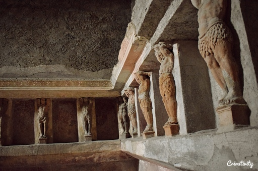 Crimitivity_Italie_Pompei_4