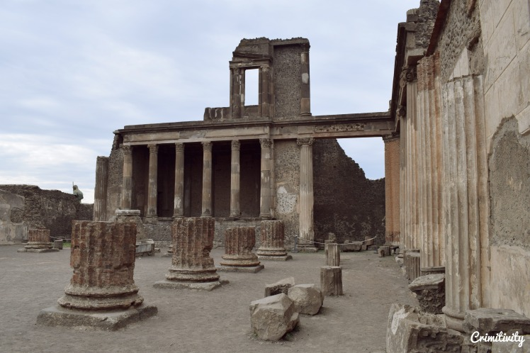 Crimitivity_Italie_Pompei_6